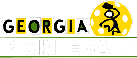 Georgia Pickleball
