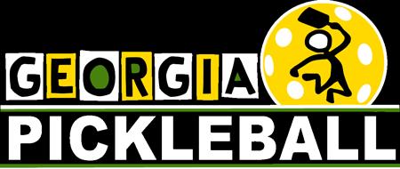 Georgia Pickleball